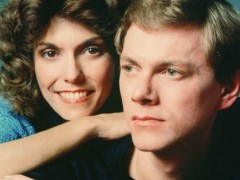 Yesterday Once More - The Carpenters