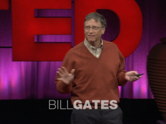 [TED] Bill Gates: How state budgets are breaking US schools