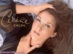 When I Need You - Celine Dion
