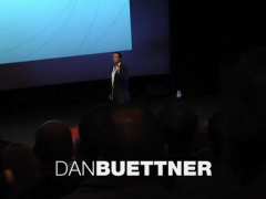 [TED] Dan Buettner: How to live to be 100+