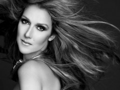 My Heart Will Go On - Celine Dion