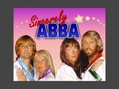 Money Money Money - ABBA