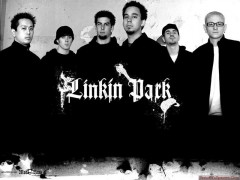 What I've Done - Linkin Park