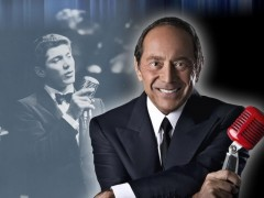 Papa (70s version) - Paul Anka