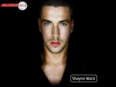 I Cry - Shayne Ward