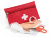 BÀI 9: A FIRST-AID COURSE